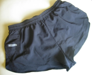RaceReady shorts
