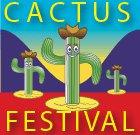 Dundas Cactus 10K
