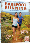 Running Bare: The Movie