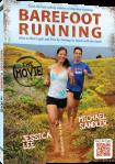 Running Bare: The Movie