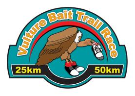 Vulture Bait 50K
