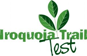 Iroquoia Trail Test 18K