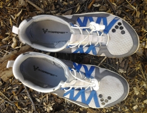 Vivobarefoot Breatho Trails