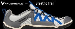 Vivibarefoot Breatho Trail