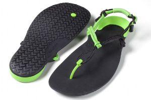 Xero Shoes Sensori Venture