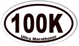 100k badge