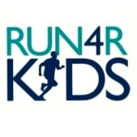 Run4RKids