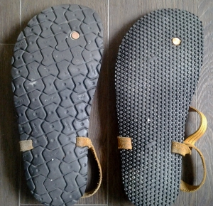 sole_pattern